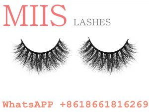blink-strip-eyelashes