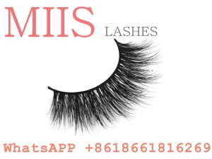 customized-mink-lashes