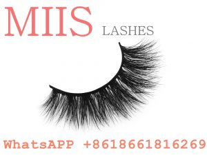 mink lashes eyelash