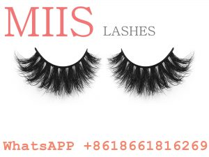 lashes-private-label