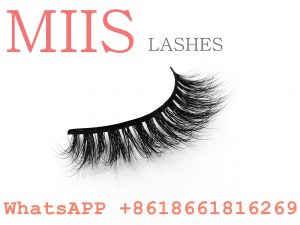 eyelashes for makeup